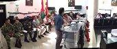 Concejo Municipal de Yopal rindió cuentas a la ciudadanía