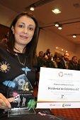 """Oxy recibió reconocimiento como """"aliado de la reintegración"""" por su trabajo en Arauca"""