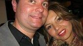 Tribunal negó detención domiciliaria a hombre que intentó asesinar a su esposa en hotel de Yopal