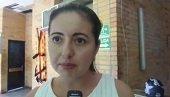 A última hora Tránsito de Yopal hizo nuevos requerimientos sobre socialización de fotomultas: SETTY