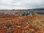 Desacato contra Gobernador de Casanare y varios Alcaldes por no presentar alternativas para disposición de basuras