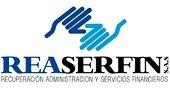 Demanda del IFC contra Reaserfin ahora será dirimida por Centro de Conciliación
