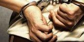 A la cárcel 15 hombres en el Meta por delitos sexuales