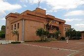 Modifican estatuto de rentas en Aguazul