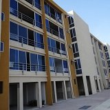 1500 viviendas construirá Comfacasanare en 2017