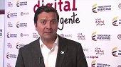 Ministro David Luna entrega hoy Red de Alta Velocidad en Monterrey