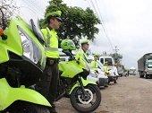 Autoridades endurecen operativos para garantizar seguridad durante fiestas navideñas