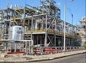 Planta de etanol Bioenergy inicia producción en el Meta