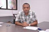 Por un Yopal más seguro avanza Plan Integral de Seguridad y Convivencia Ciudadana