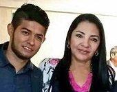 Senadora Tovar solicitó esquema de seguridad para Concejal víctima de atentado en Saravena