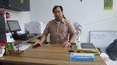 Abuelos beneficiarios de paquetes nutricionales en Yopal hacen reparos al programa
