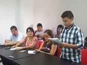 En Yopal autoridades estructuran política pública de Infancia, Adolescencia y Familia
