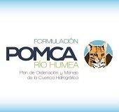 Corporinoquia abrió convocatoria para elección del Consejo de Cuenca del Pomca del río Humea