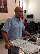 Mil 500 millones de pesos para plan de intervenciones colectivas de ESE Salud Yopal