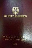 Si piensa viajar a otro país recuerde que el pasaporte convencional perdió validez