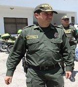 Encuentro para el fortalecimiento de la convivencia y seguridad ciudadana en Pore y Monterrey