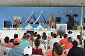 Alcalde de Sabanalarga rindió cuentas