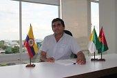 Fiscalía le imputará cargos en enero a Milton Álvarez