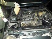 Policía incautó cargamento de marihuana y halló armas camufladas en un vehículo en operativos en el Meta