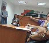 Fallida audiencia sobre proyectos subnormales en alrededores del aeropuerto de Yopal