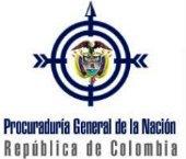 Vientos de cambio en la Procuraduría Regional de Casanare