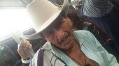 Casanareño atracado en Bogotá pide monedas para conseguir lo de su pasaje de regreso a Yopal
