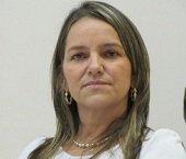 Cumbre de rectores de instituciones educativas de Casanare