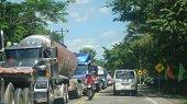 Veeduría de la doble calzada Villavicencio – Yopal exige que se traslade peaje proyectado