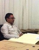 En tratamiento psiquiátrico funcionarios de Controlaría que denuncian acoso laboral
