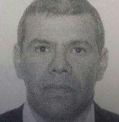 30 años de cárcel para abogado por crimen de Procurador en el Meta