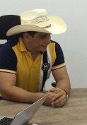Ligas deportivas de Casanare se reunieron con Gobernador Alirio Barrera