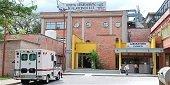 Senadora Maritza Martínez pide declarar emergencia sanitaria en Villavicencio