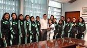 Unitrópico será sede de los Juegos Regionales ASCUN Nodo Oriente 2017