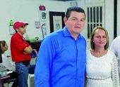 Procuraduría destituyó e inhabilitó por 17 años a exalcalde de Cubarral - Meta
