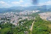 Dinámica inmobiliaria de Villavicencio durante 2016 en descenso