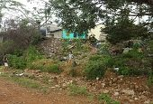 Gobernación socializó construcción de muro de protección en Villanueva