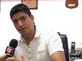 Exconcejal de Acacías secuestrado en diciembre fue asesinado