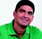 Capturados implicados en secuestro y asesinato de ex Concejal Ismael Cubides