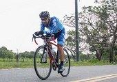 Murió ciclista involucrado ayer en accidente en la vía Yopal - Sirivana