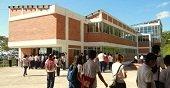 Desde hoy en Monterralo XIII Encuentro Departamental de Colegios Agropecuarios