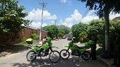 18 personas capturó la Policía el fin de semana en Casanare