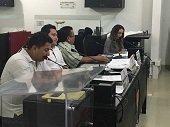 Concejo de Yopal aprobó modificaciones al presupuesto y al estatuto de rentas