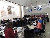 A la Secretaría de Acción Social de Yopal no le alcanza la plata para atender a los adultos mayores