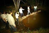 Investigan a Bioenergy por contaminación ambiental en Caño Barbasco