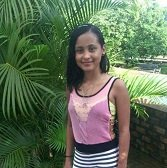 Ubicaron niña que había desaparecido en Maní desde el martes