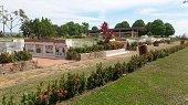 782 cuerpos deben ser exhumados en el Parque Cementerio de Yopal