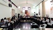 Con 9 meses de anticipación Concejo de Yopal elegirá mesa directiva 2018