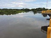 Petrolera Parex no podrá adelantar proyecto exploratorio en el Caño San Miguel de Orocué