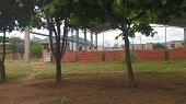 Feria de Servicios interinstitucionales para el ciudadano en la Comuna 5 de Yopal