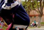 Alarmantes cifras de embarazo en adolescentes fueron reveladas ayer en el Concejo de Yopal